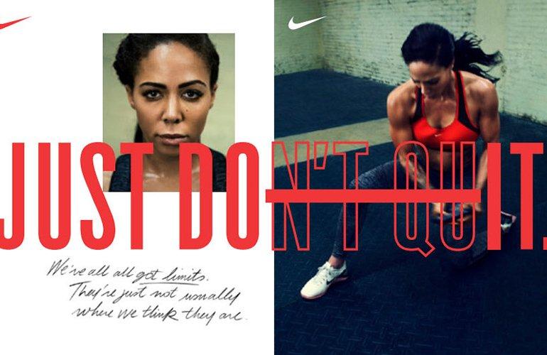 ead9358b 17–18 марта с небывалым размахом пройдет фитнес-конвенция Nike